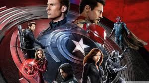 captain america civil war images captain america civil war hd wallpaper and background photos