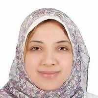 "3 ""Amal Elabed"" profiles   LinkedIn"