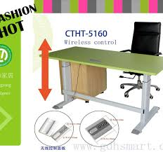 new heights furniture. new design durable height adjustable office table louisiana desk furniture heights