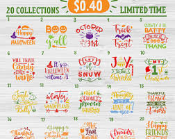 There are other vector file formats but svg is the most common and is the one that cricut uses for all its machines. Free Svg Files Etsy