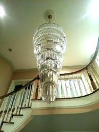 chandeliers for entryways large foyer chandelier contemporary foyer chandeliers large foyer chandeliers large entryway chandelier contemporary