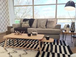 Marks And Spencer Living Room Furniture How To Get A Scandi Look Living Room For Interior Design Sophie