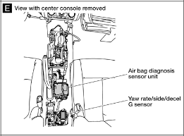 international air conditioning wiring diagram images  altima ac wiring diagram about wiring diagram and