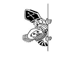 Sinterklaas Waalwijk Posts Facebook