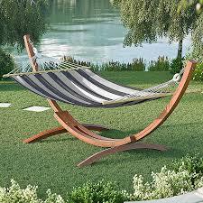patio furniture winter covers. Furniture:Shower Patio Furniture Covers For Winter X Custom Outdoor 98 Extraordinary O