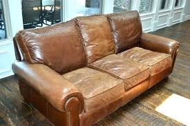 dog couch cover sectional used leather couch used leather couch covers for dogs couches sectional dog couch