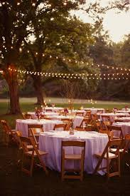 outside wedding lighting ideas. the 25 best wedding string lights ideas on pinterest reception backdrop alternative venue and background outside lighting