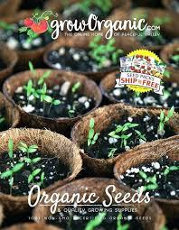 garden seed companies. Best Gardening Catalogs Garden Nonsensical Stylish Design Seed Companies Image