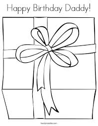 Happy Birthday Coloring Pages For Grandma Coloring Pages Happy