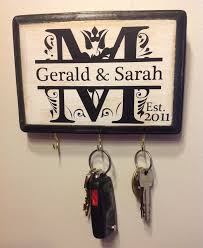 stunning personalized wedding gifts 1000 ideas about personalized wedding gifts on