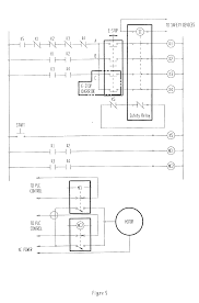 patent us20020195883 remotely actuated circuit testing patent drawing
