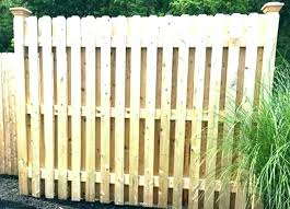 wood picket fence panels. Interesting Panels Lowes Picket Fence Panels Cedar Pickets Regarding Wood Inspirations With  Ideas 8 On A