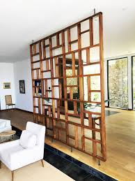 Living Room Partition Custom Room Dividers And Screens Custommadecom