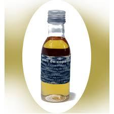 Resultado de imagem para oleo de copaiba