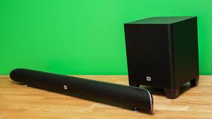 jbl soundbar. 0:00 / jbl soundbar