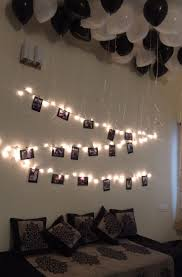 best 25 birthday room surprise ideas