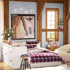 bedroom ideas for teenage girls 2012. Beautiful Teenage Love These Bright Sporty Teen Girls Rooms Perfect An Athlete Who Needs A  Place To Bedroom Ideas For Teenage 2012 S