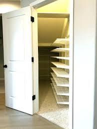 small closet door sliding door medium size of small closet design ideas old closet door ideas
