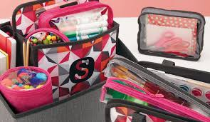 January Thirty One Gifts Specials