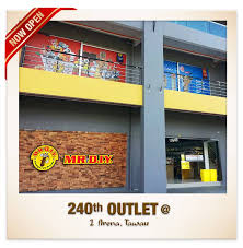 Mr Diy 240th Mrdiy Outlet Now Open At 1 Arena Tawau Facebook