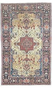 modern oriental rugs modern oriental rugs design mid century modern oriental rug modern oriental rugs