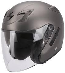 Scorpion Exo Size Chart Scorpion Exo 220 Jet Helmet