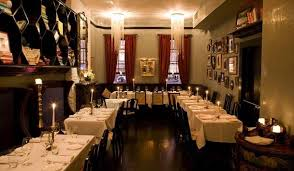 Nyc Restaurants With Private Dining Rooms Unique Inspiration Design