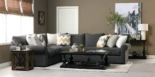 casual living room ideas transitional living room casual living plush casual chic living room ideas