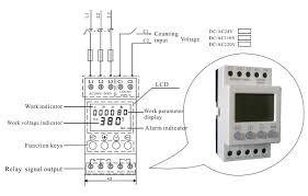 isuzu marine sel wiring diagram isuzu discover your wiring marine sel wiring diagram marine printable wiring diagrams