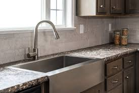 Kitchen Bar Cleaning The Awesome How To Clean Kitchen Sink Idea