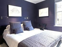 Color Palettes Bedroom 8 Great Color Palettes Adorable Great Bedroom Colors  Gray Color Palette Bedroom . Color Palettes Bedroom ...