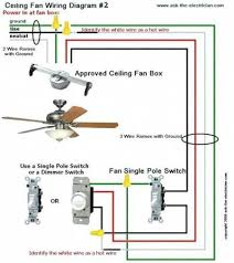 ceiling fan dual for white lutron 3 way dimmer switch wiring diagram fresh