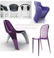modern design outdoor furniture decorate. full size of elegant interior and furniture layouts picturesmodern design outdoor modern decorate