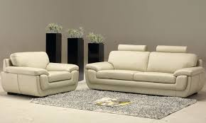 Leather Sofa Sets For Living Room Leather Sofa Sets For Living Room Living Room Sectional Living