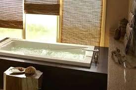 tub surrounds with window tub surrounds image 6 tub surround window trim kit