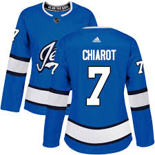 Winnipeg Jersey Ben 7 Jets Nhl Authentic Alternate Blue Chiarot Women's bbfeadcffabebb|Cardinals Facing A Dynamic 49ers Operating Recreation In Primetime Matchup
