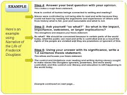classification essay on types of leadership styles experience hq classification essay on types of leadership styles jpg