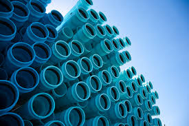 Types Of Pipes Types Of Pipes In Your Home Plumbing Service In Cleveland
