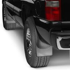 weathertech mud flaps.  Mud WeatherTech  DigitalFit Black Mud Flap Kit Throughout Weathertech Flaps C