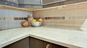 do quartz countertops stain white quartz with stain removal is quartz countertop stain resistant