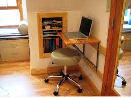 full size of desk computer folding computer desk for small space design cornerth drawersfolding wheels large size of desk computer folding computer desk for