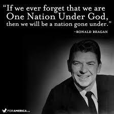 Ronald Reagan Quotes On Leadership. QuotesGram via Relatably.com