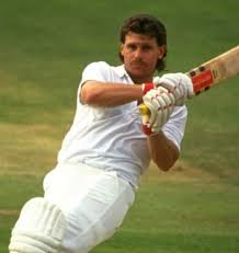 Robin Smith Latest News, Photos, Biography, Stats, Batting averages,  bowling averages, test & one day records, videos and wallpapers at  CricketCountry.com