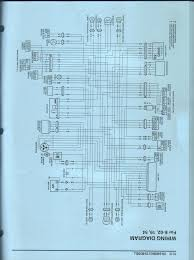 wire diagram drz e wire automotive wiring diagrams description drzwiring wire diagram drz e