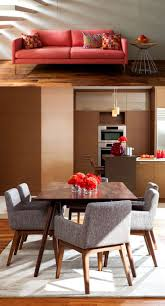 Furniture Dining Table Designs 17 Best Ideas About Modern Dining Chairs On Pinterest Dining