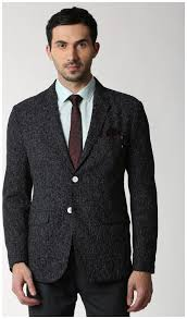 Balzer Designs For Man Suits Blazers For Men Buy Mens Suits Blazers Online