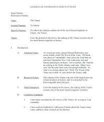 Elementary Essay Examples Example Informative Essay Dew Drops