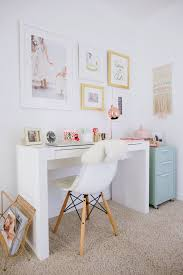 my home office plans. My Home Office Plans Best Of 122 Images On Pinterest