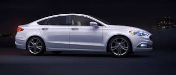 2018 ford fusion sport. delighful sport 2018 ford fusion sedan  throughout ford fusion sport