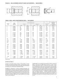 Bolts Includes Docs_pdf_87
